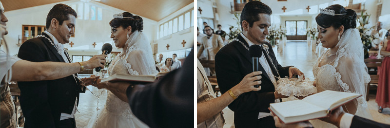 Puerto-Vallarta-Wedding-Photographer-91a