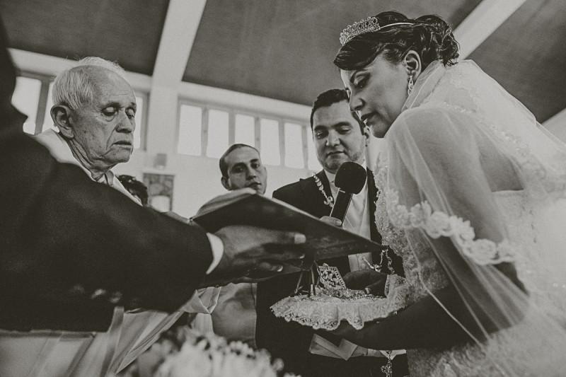 Puerto-Vallarta-Wedding-Photographer-94