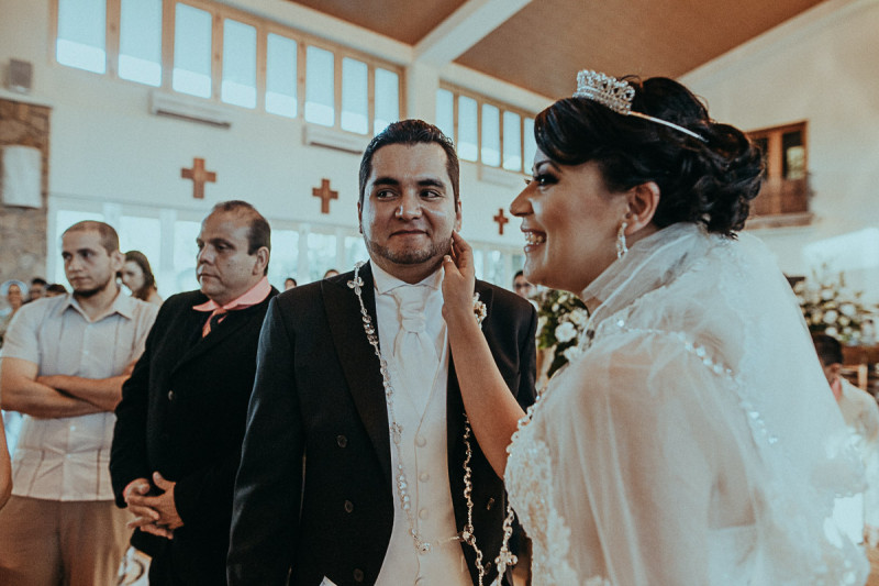 Puerto-Vallarta-Wedding-Photographer-95