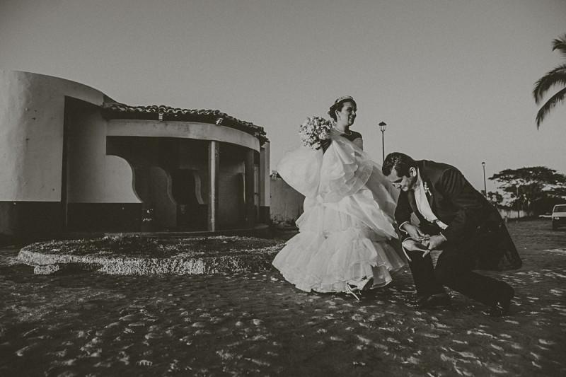 Puerto-Vallarta-Wedding-Photographer-97