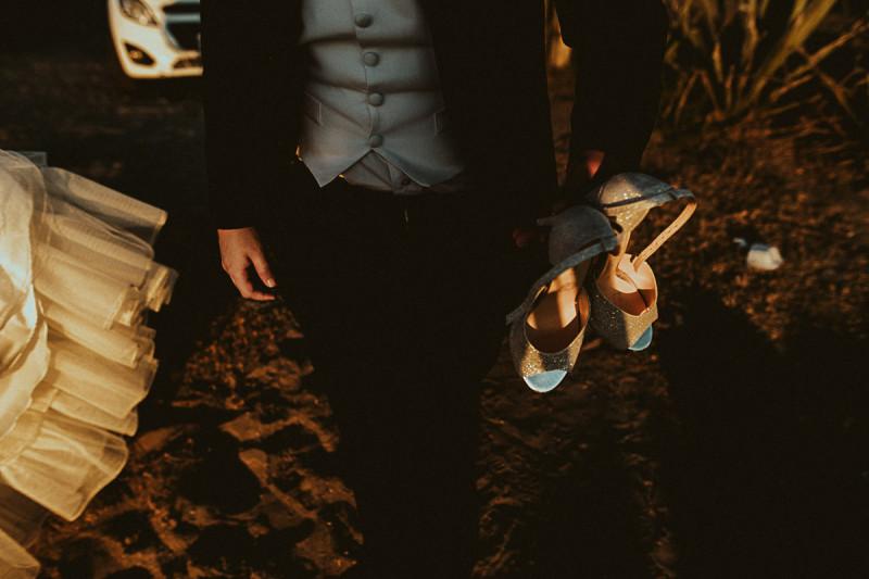 Puerto-Vallarta-Wedding-Photographer-98