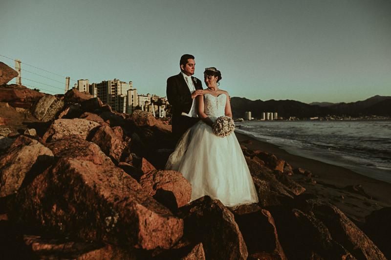 Puerto-Vallarta-Wedding-Photographer-99
