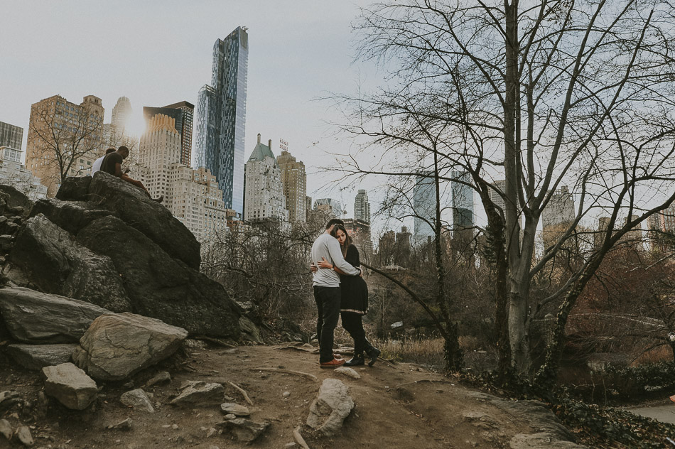 New-york-central-park-wedding-photographer-16