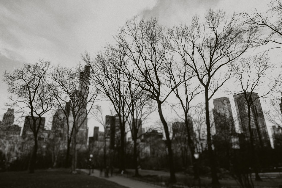 New-york-central-park-wedding-photographer-52