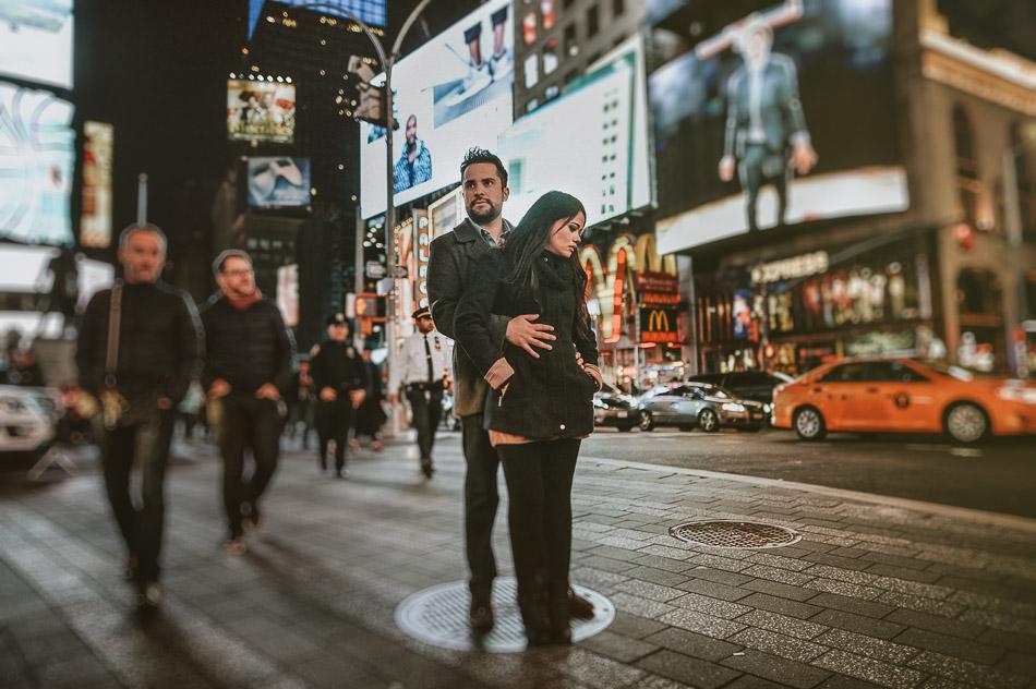 New-york-times-square-wedding-photographer-12