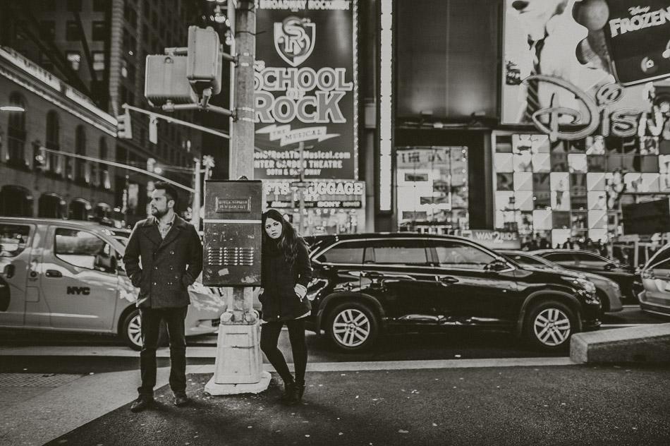 New-york-times-square-wedding-photographer-13