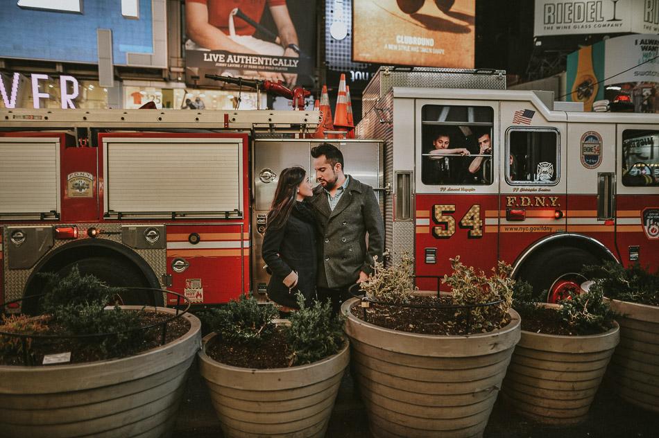 New-york-times-square-wedding-photographer-34