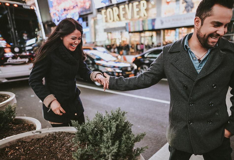 New-york-times-square-wedding-photographer-36