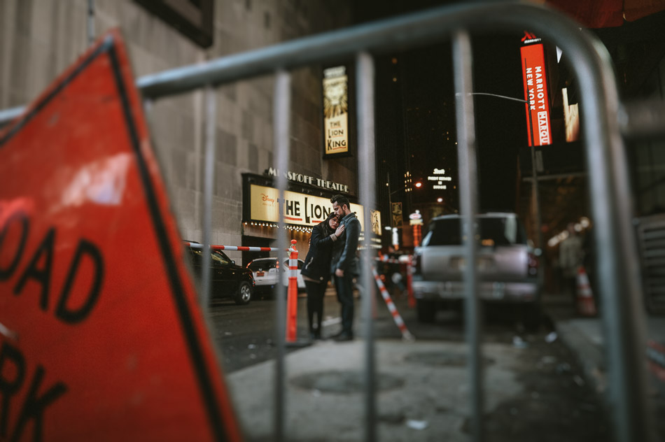 New-york-times-square-wedding-photographer-41a