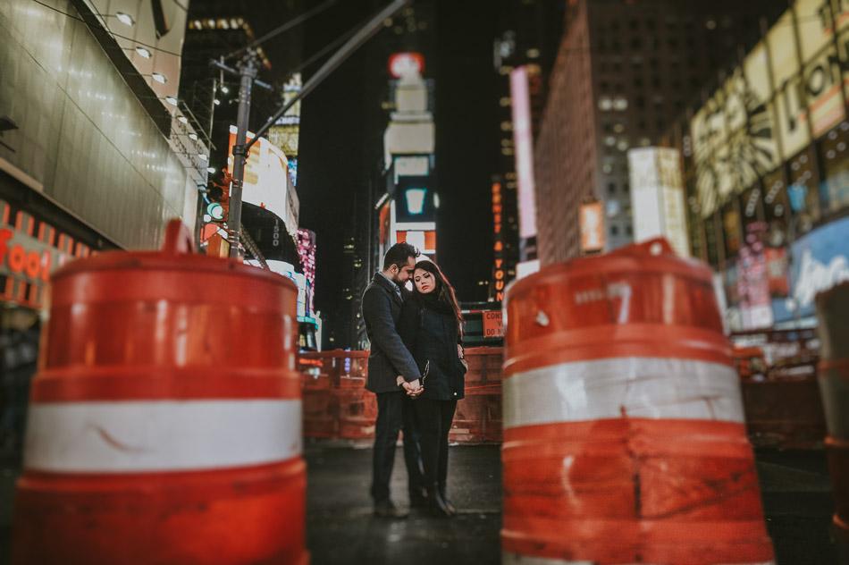 New-york-times-square-wedding-photographer-45