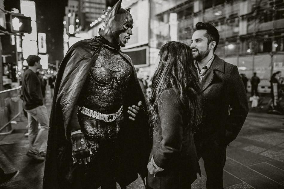 New-york-times-square-wedding-photographer-49