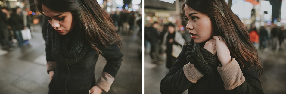 New-york-times-square-wedding-photographer-4a