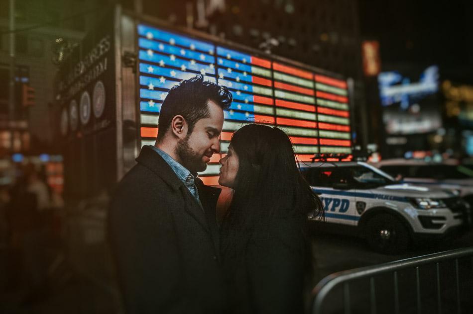 New-york-times-square-wedding-photographer-52