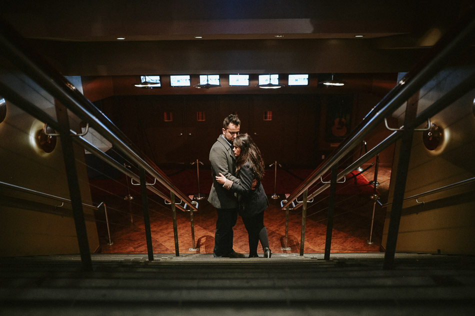 New-york-times-square-wedding-photographer-58