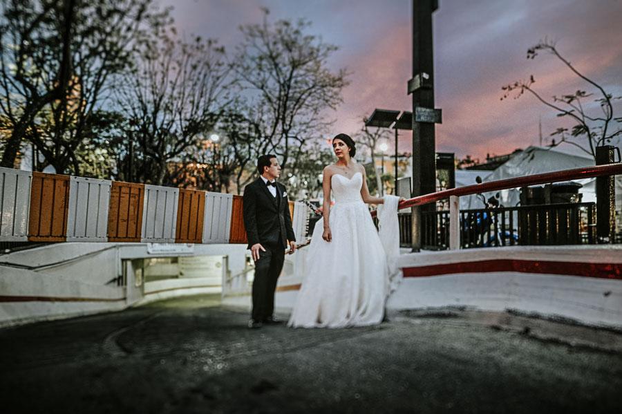 Casa-Pedro-Loza-Guadalajara-Wedding-Photography-105