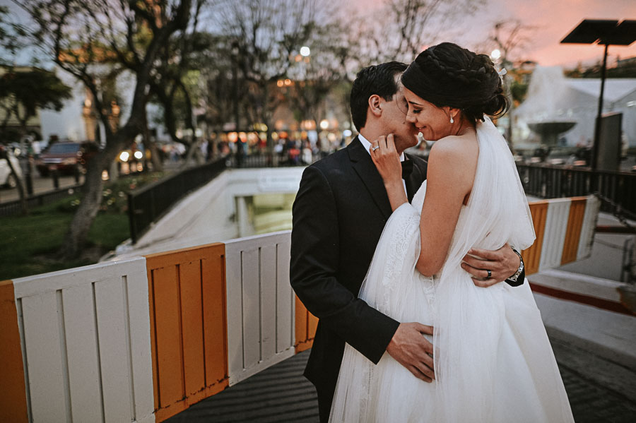 Casa-Pedro-Loza-Guadalajara-Wedding-Photography-105a
