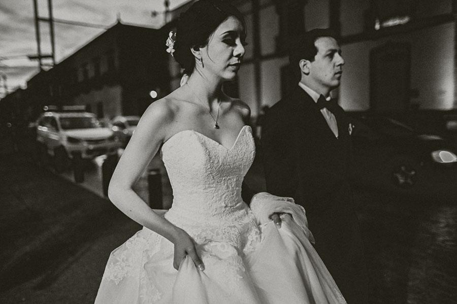 Casa-Pedro-Loza-Guadalajara-Wedding-Photography-106