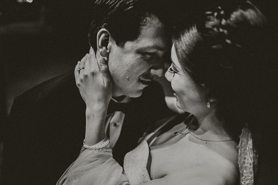 Casa-Pedro-Loza-Guadalajara-Wedding-Photography-109