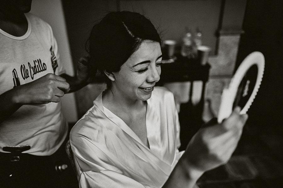 Casa-Pedro-Loza-Guadalajara-Wedding-Photography-11