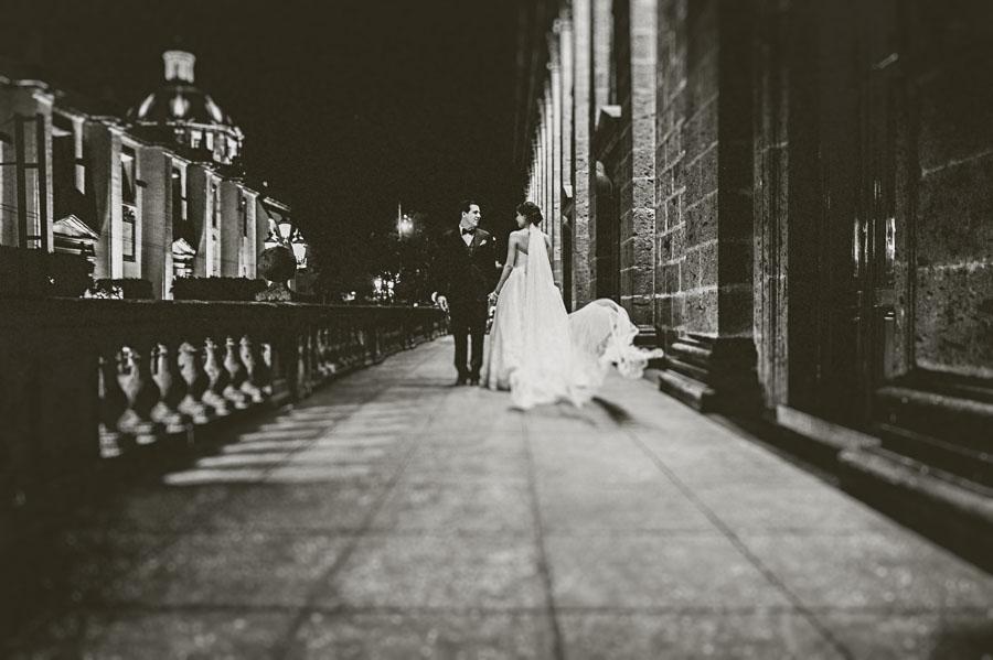 Casa-Pedro-Loza-Guadalajara-Wedding-Photography-114