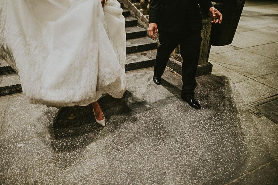 Casa-Pedro-Loza-Guadalajara-Wedding-Photography-115
