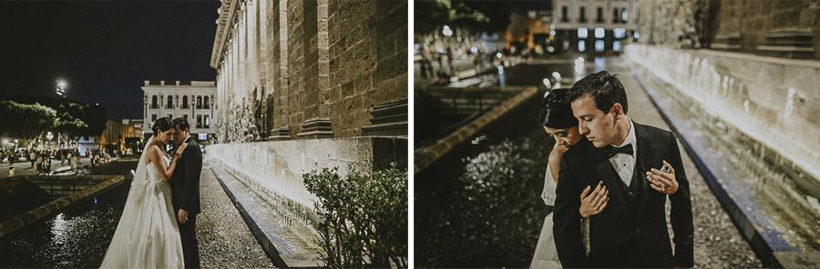 Casa-Pedro-Loza-Guadalajara-Wedding-Photography-115a