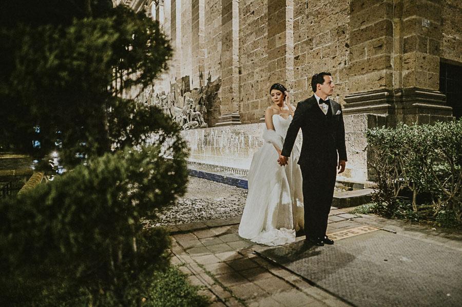 Casa-Pedro-Loza-Guadalajara-Wedding-Photography-118