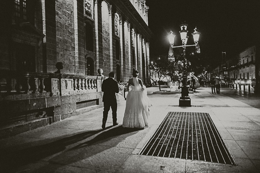Casa-Pedro-Loza-Guadalajara-Wedding-Photography-119