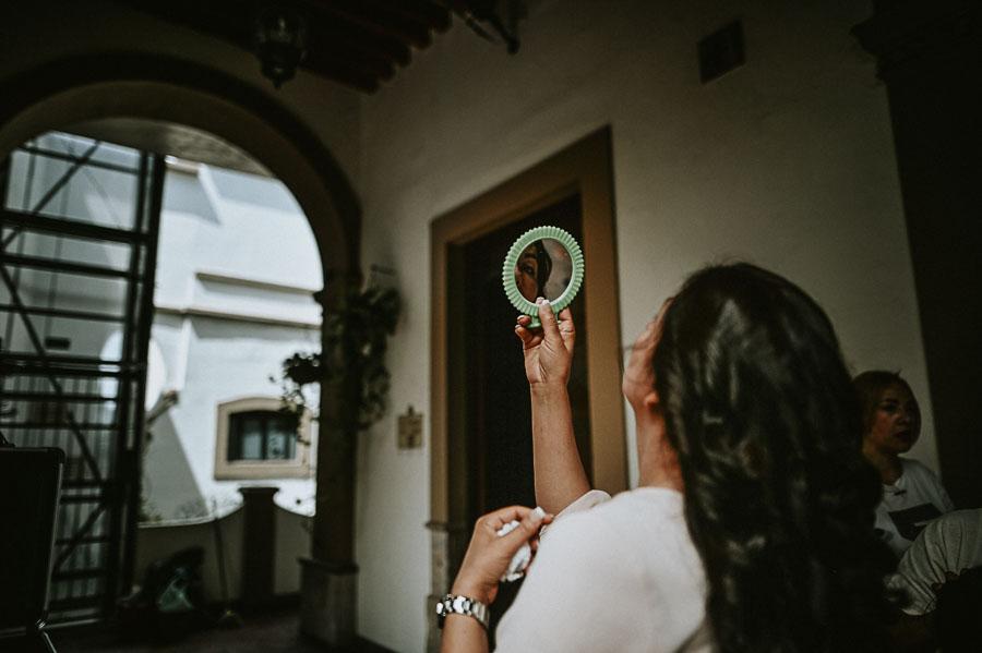 Casa-Pedro-Loza-Guadalajara-Wedding-Photography-12
