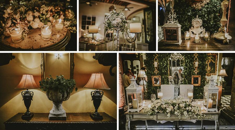 Casa-Pedro-Loza-Guadalajara-Wedding-Photography-120a