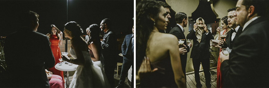 Casa-Pedro-Loza-Guadalajara-Wedding-Photography-128a