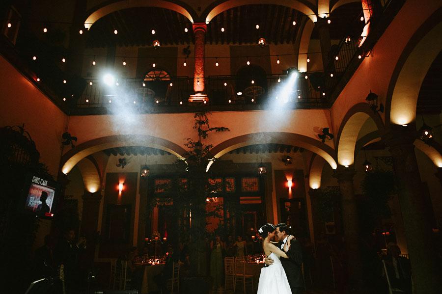 Casa-Pedro-Loza-Guadalajara-Wedding-Photography-133