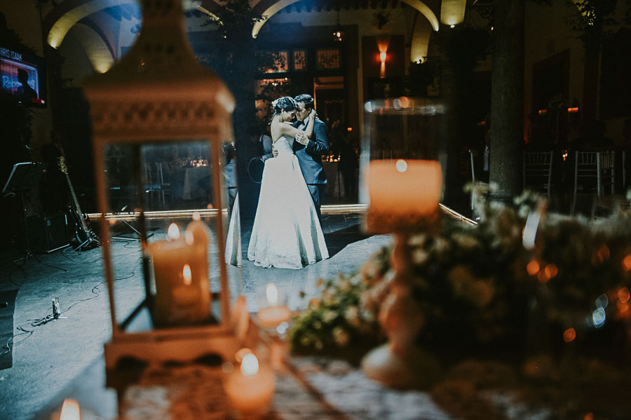 Casa-Pedro-Loza-Guadalajara-Wedding-Photography-134