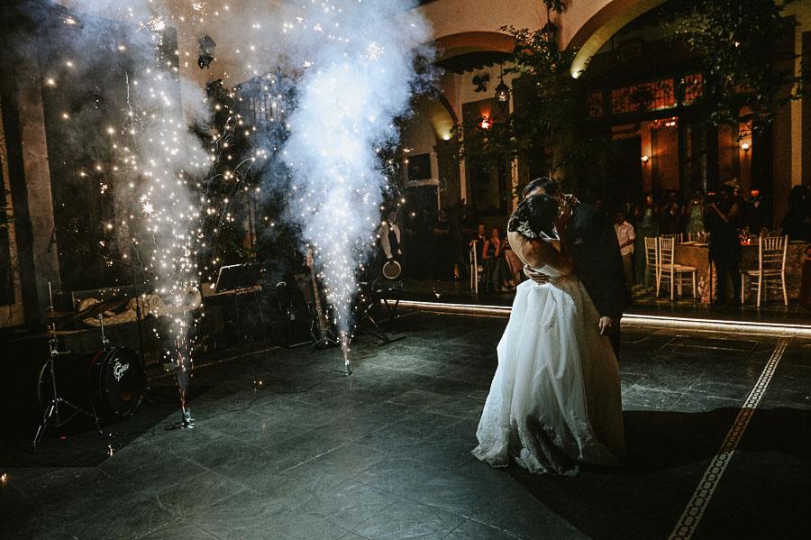 Casa-Pedro-Loza-Guadalajara-Wedding-Photography-136