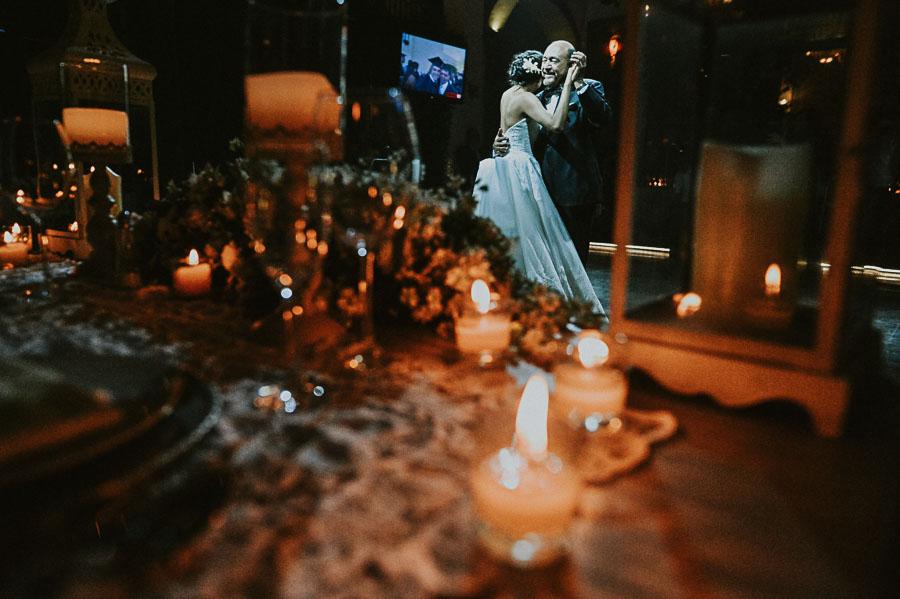 Casa-Pedro-Loza-Guadalajara-Wedding-Photography-139