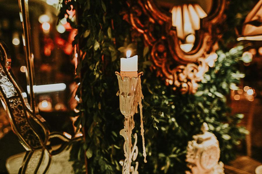 Casa-Pedro-Loza-Guadalajara-Wedding-Photography-140