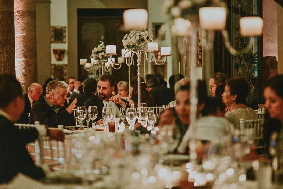 Casa-Pedro-Loza-Guadalajara-Wedding-Photography-144