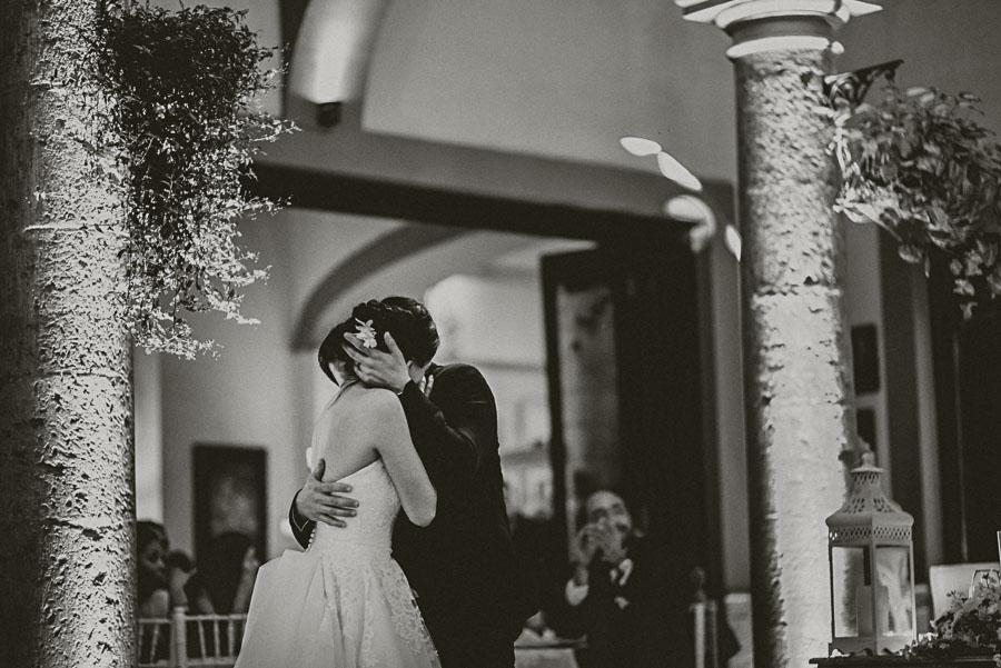 Casa-Pedro-Loza-Guadalajara-Wedding-Photography-145