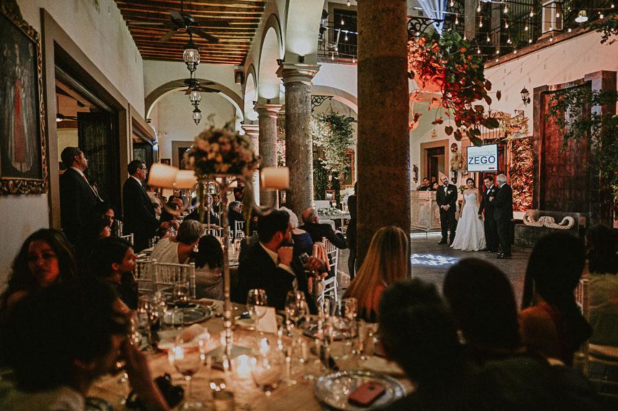 Casa-Pedro-Loza-Guadalajara-Wedding-Photography-147