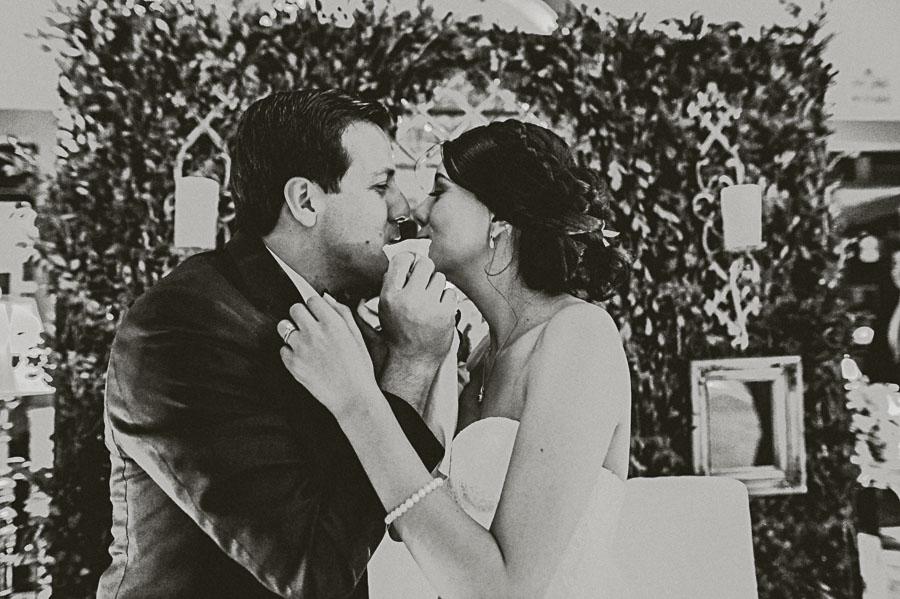 Casa-Pedro-Loza-Guadalajara-Wedding-Photography-155