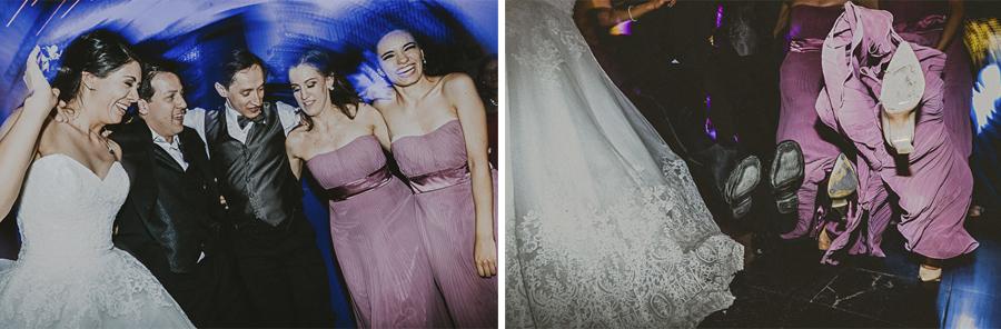 Casa-Pedro-Loza-Guadalajara-Wedding-Photography-156a