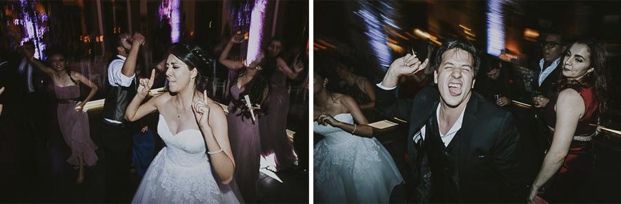 Casa-Pedro-Loza-Guadalajara-Wedding-Photography-163a