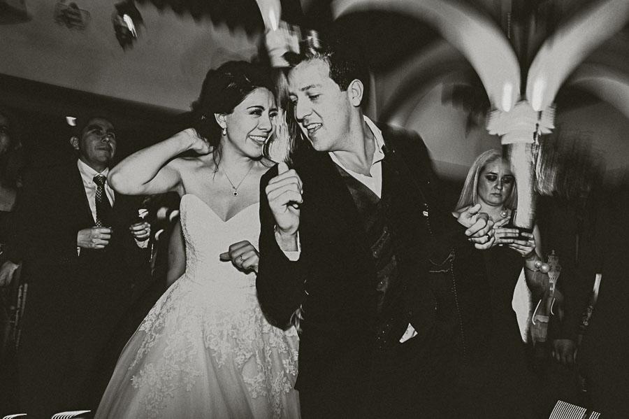 Casa-Pedro-Loza-Guadalajara-Wedding-Photography-167