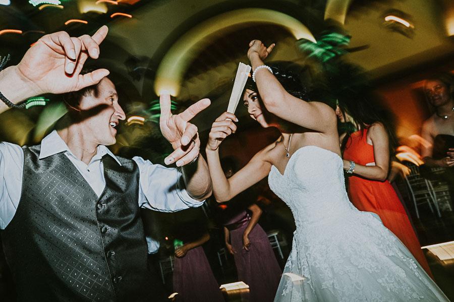 Casa-Pedro-Loza-Guadalajara-Wedding-Photography-170