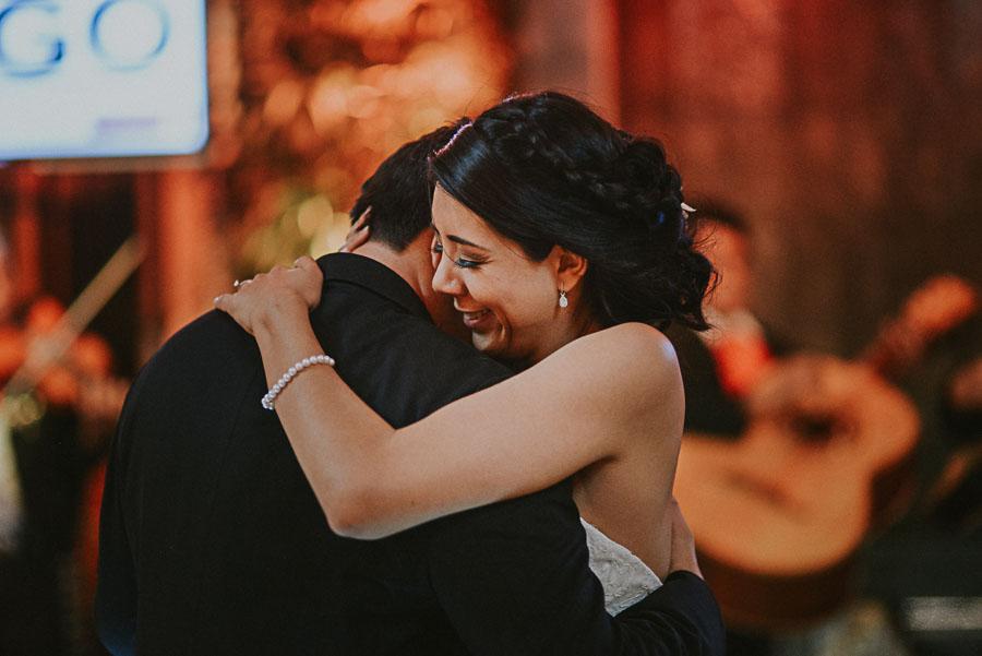 Casa-Pedro-Loza-Guadalajara-Wedding-Photography-173