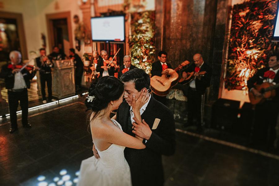 Casa-Pedro-Loza-Guadalajara-Wedding-Photography-175