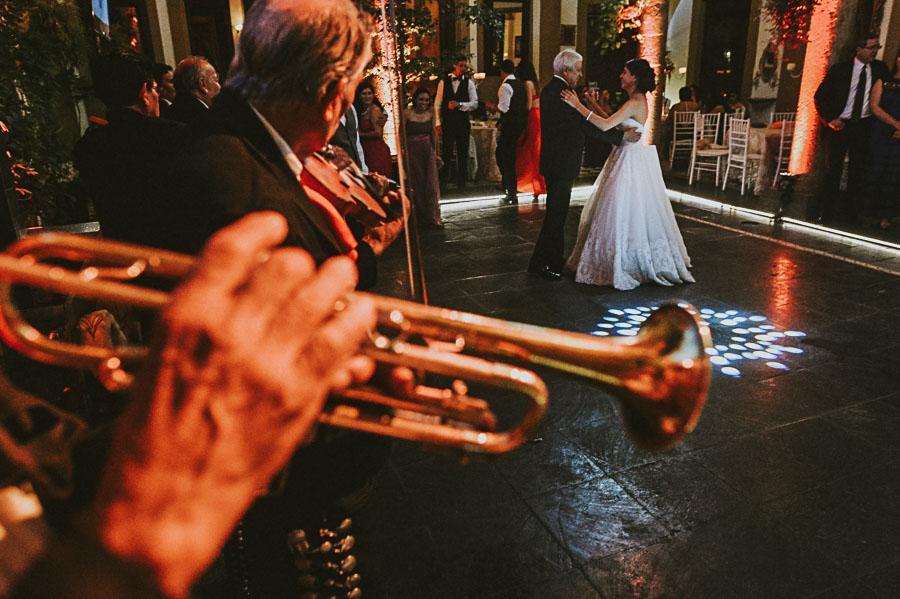 Casa-Pedro-Loza-Guadalajara-Wedding-Photography-176