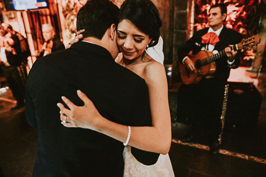 Casa-Pedro-Loza-Guadalajara-Wedding-Photography-178