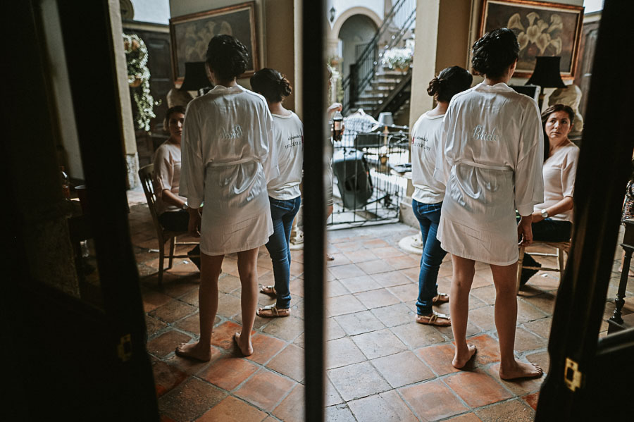 Casa-Pedro-Loza-Guadalajara-Wedding-Photography-20
