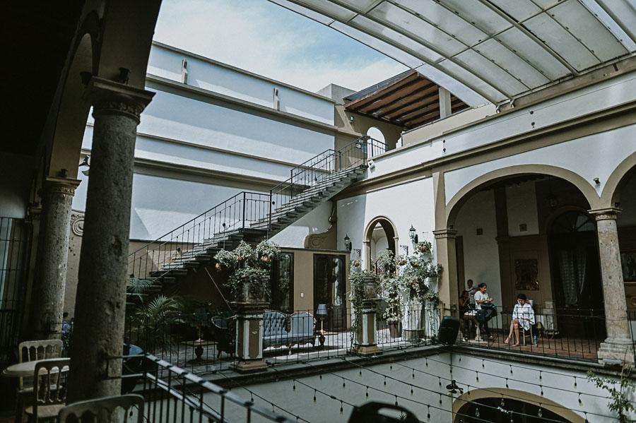 Casa-Pedro-Loza-Guadalajara-Wedding-Photography-23